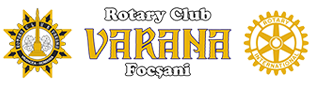 rotary varana